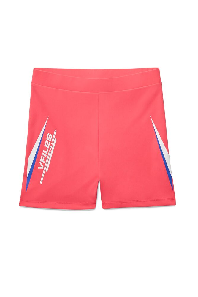 women's brielle bike short in webimage-B6B1C0D1-86DC-48DB-875027E5EA2C9269
