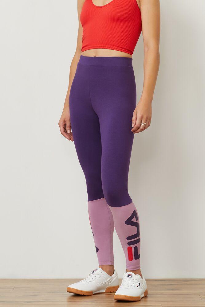 henriette legging in webimage-7D1A4CAB-E3BB-4AE7-AD0EB80EAE574CBC