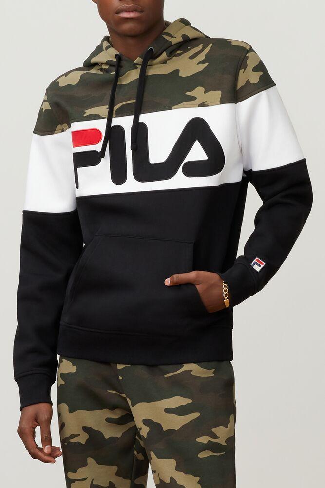 grand-slam hoodie in webimage-16EDF0C7-89E9-4B76-AF680D327C32E48E