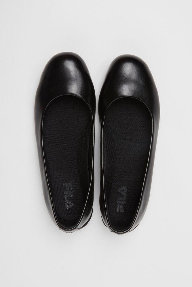 Women's Kimber Slip Resistant Wide Width Shoe in webimage-DF668FF0-7B1F-4C07-9FEF4E339122086E