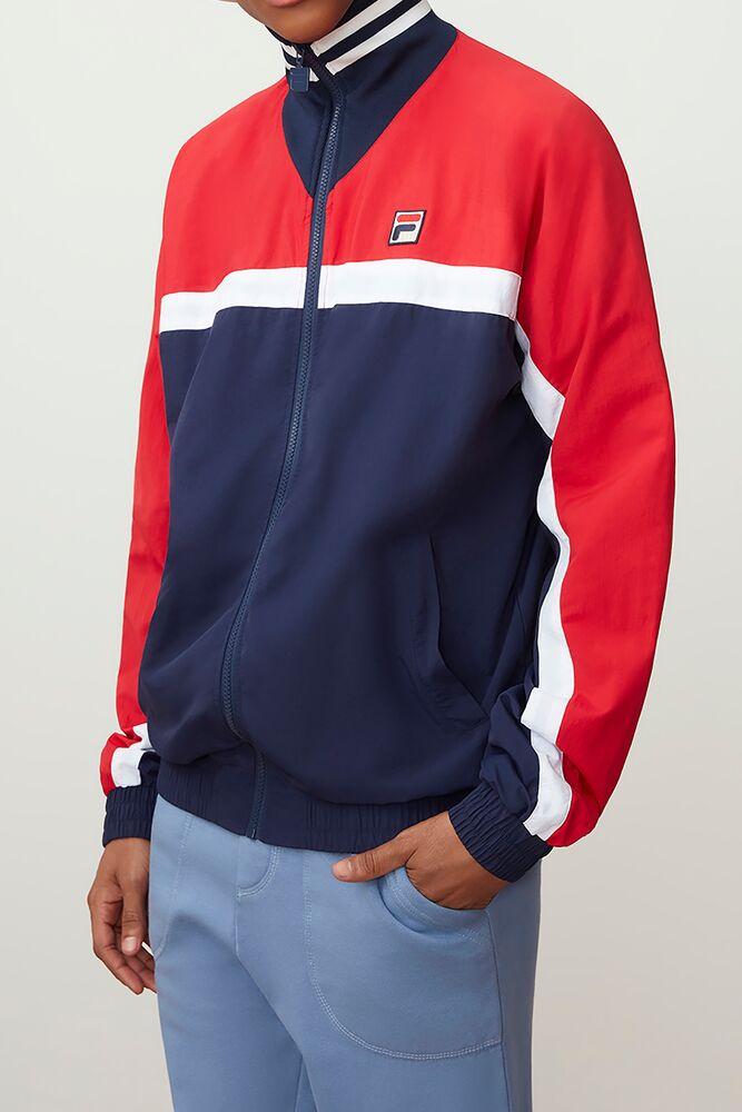 diego track jacket in webimage-C5256F81-5ABE-4040-BEA94D2EA7204183
