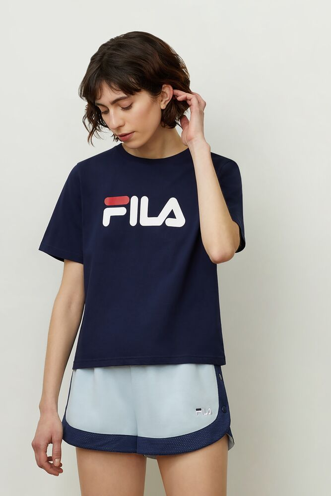 miss eagle tee in NotAvailable