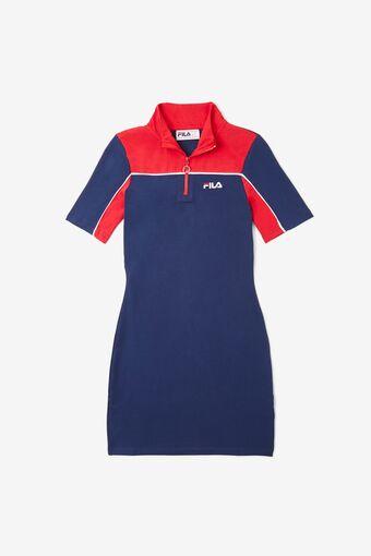 Chaitali Dress in webimage-C5256F81-5ABE-4040-BEA94D2EA7204183