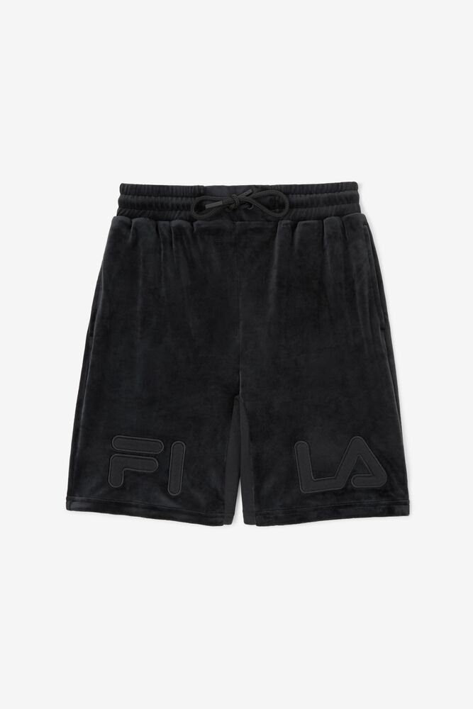 arc velour short in webimage-16EDF0C7-89E9-4B76-AF680D327C32E48E