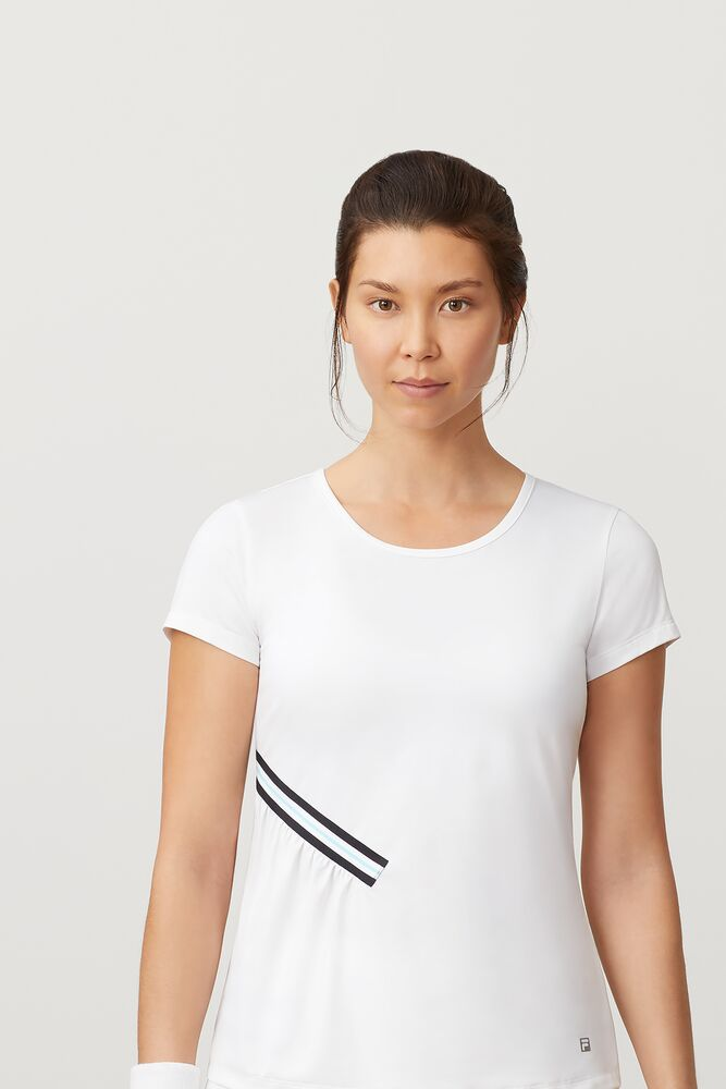 love game short sleeve top in webimage-8A572F80-2532-42C2-9598F832C44DF3F5
