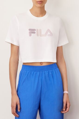 nasiba crop tee in webimage-8A572F80-2532-42C2-9598F832C44DF3F5