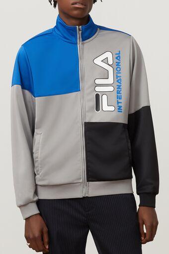 daniele track jacket in webimage-CFB68797-743A-47D7-AE1ABE2F0424288A