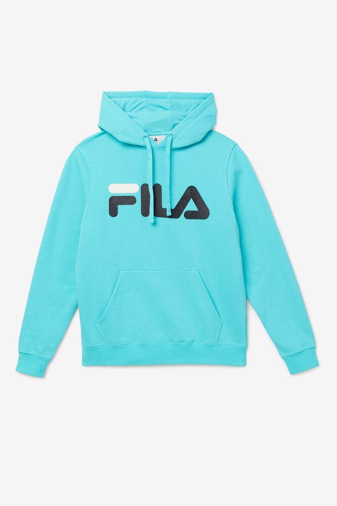 flori hoodie in webimage-3A3199C3-EEE8-42CC-90DBEDABFBFF0AE7