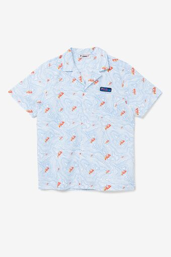 topo caban shirt in webimage-8A572F80-2532-42C2-9598F832C44DF3F5