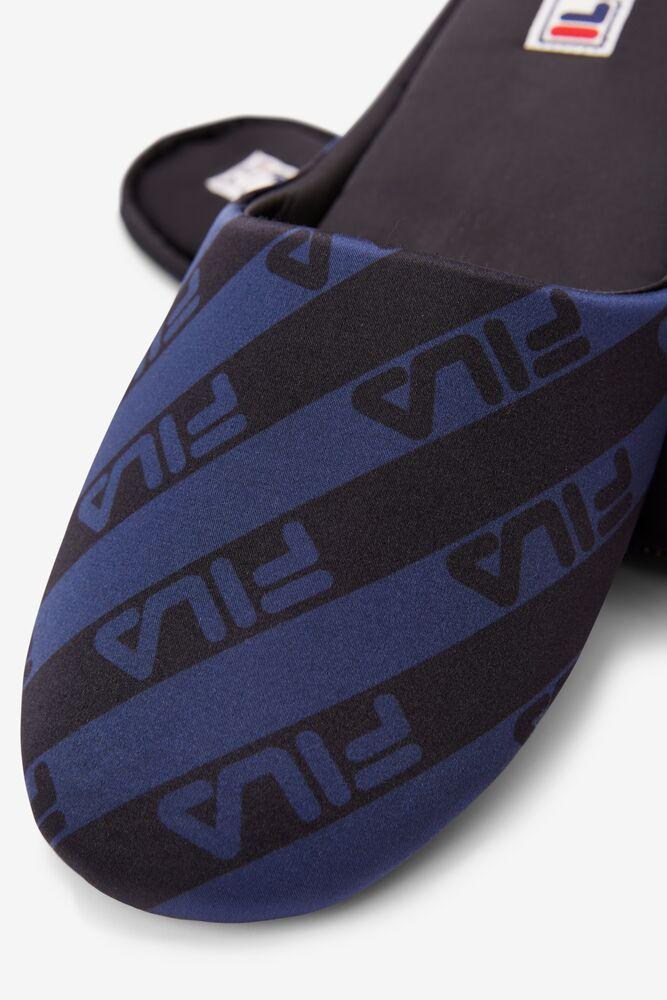 Premium Slippers in webimage-16EDF0C7-89E9-4B76-AF680D327C32E48E