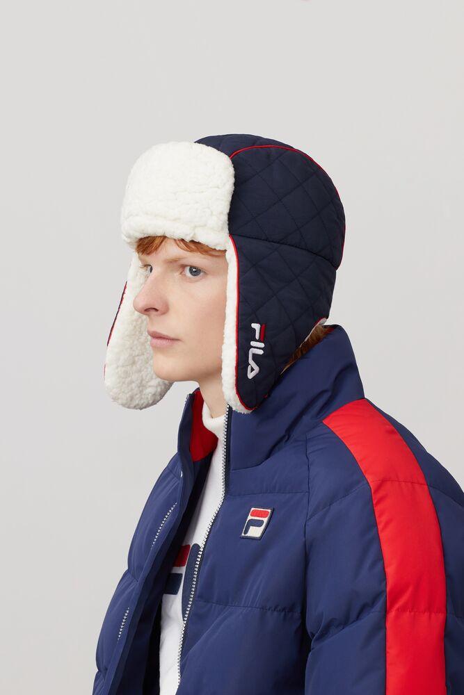 trapper hat in webimage-C5256F81-5ABE-4040-BEA94D2EA7204183
