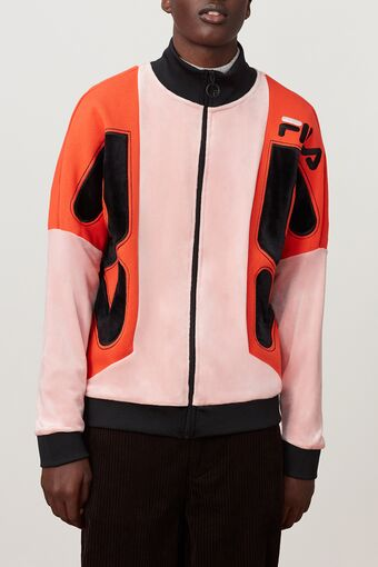 harlen velour track jacket in webimage-02738AD4-7285-43FD-A88B4B0D090C1AC6