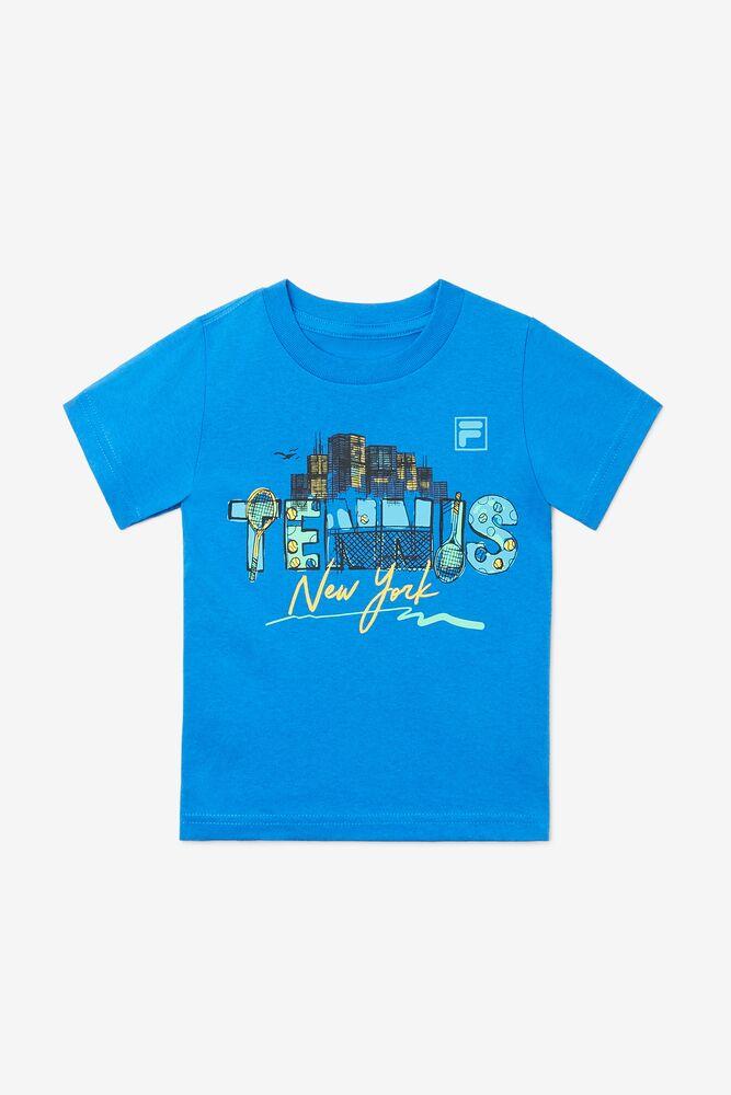 NYC Toddler Tennis Tee in webimage-65F95B38-1101-4BA4-9776AE24F2661A94