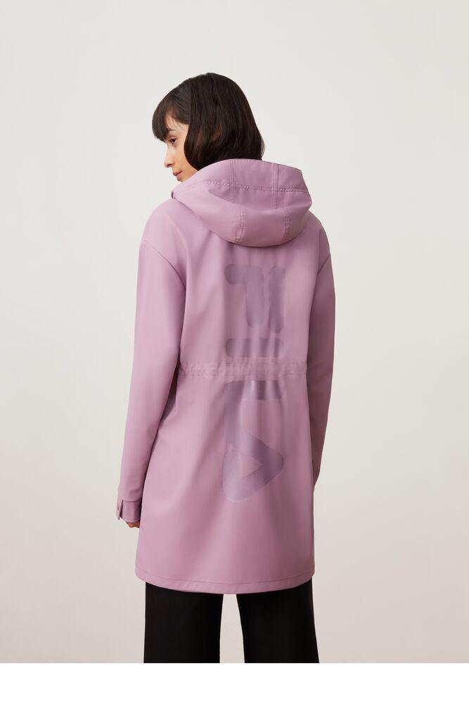 chuya rain jacket in webimage-69D9AE83-6E6E-4D3B-89B80628C393A0DB