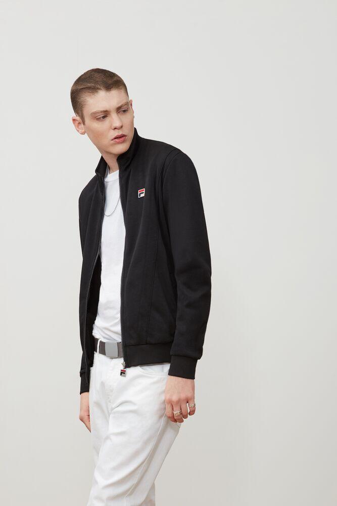 grosso jacket in webimage-16EDF0C7-89E9-4B76-AF680D327C32E48E