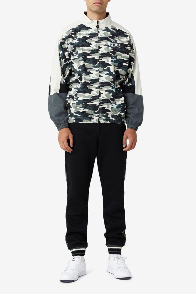 Men's Marshall Wind Jacket in webimage-2630E143-12B1-4625-BA295D0DEAC066B5