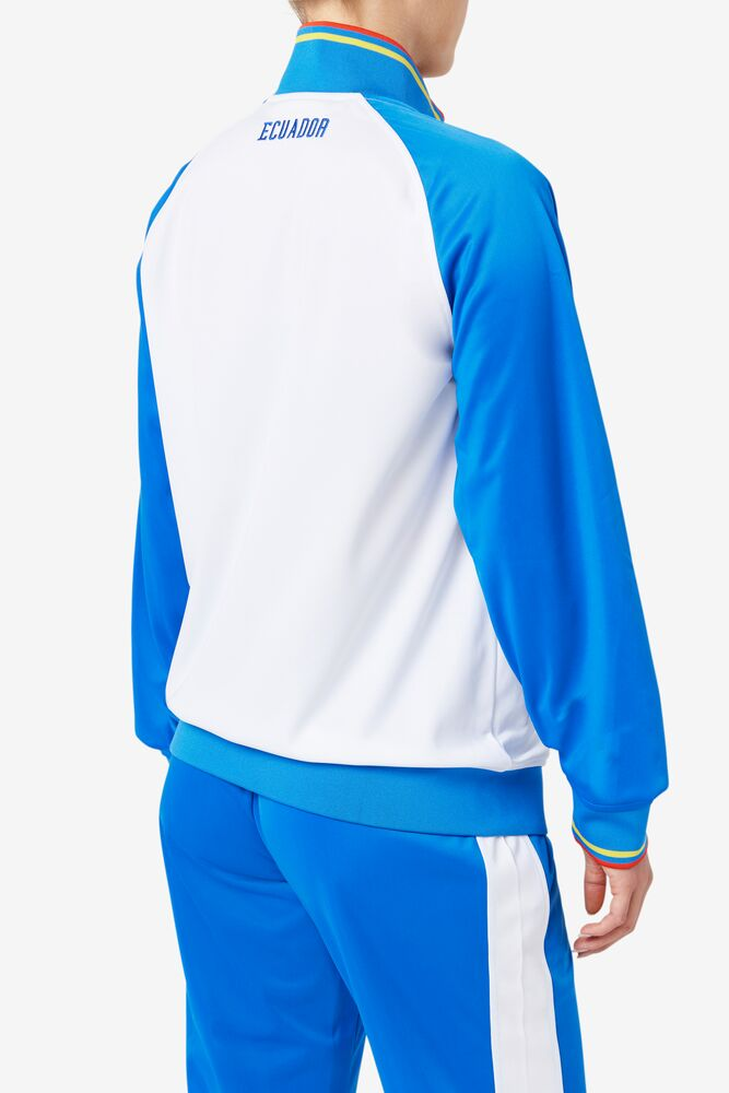 Ecuador Track Jacket in webimage-8A572F80-2532-42C2-9598F832C44DF3F5