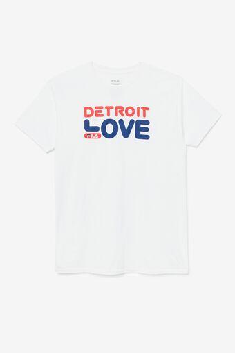 Detroit Love Tee in webimage-8A572F80-2532-42C2-9598F832C44DF3F5