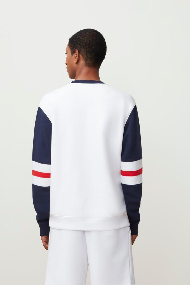 lambert sweatshirt in webimage-8A572F80-2532-42C2-9598F832C44DF3F5