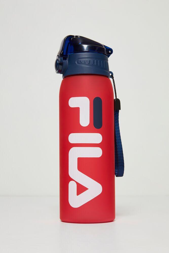 FILA water bottle in webimage-8F0326A2-F58E-4563-86D1C5CA5BC3B430