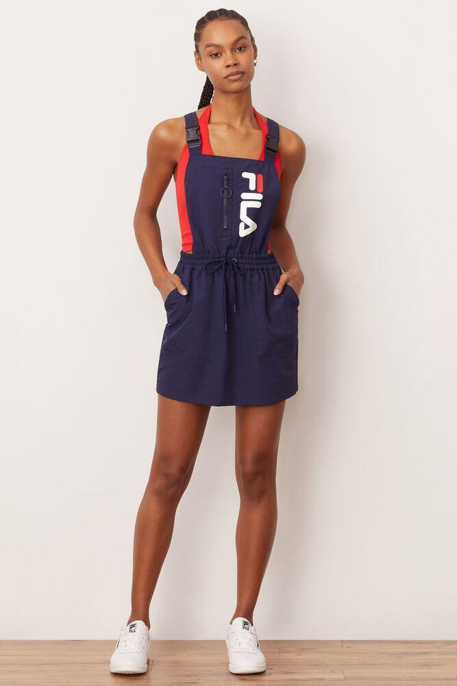 queen skirt overalls in webimage-C5256F81-5ABE-4040-BEA94D2EA7204183