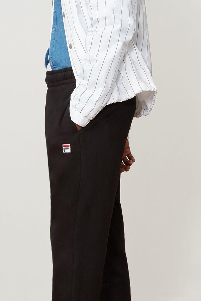 classic fleece pant in webimage-16EDF0C7-89E9-4B76-AF680D327C32E48E