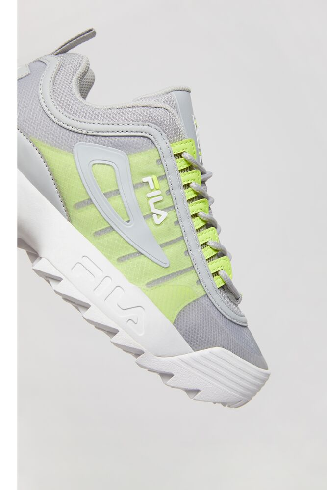 women's disruptor 2 monomesh in webimage-CFB68797-743A-47D7-AE1ABE2F0424288A