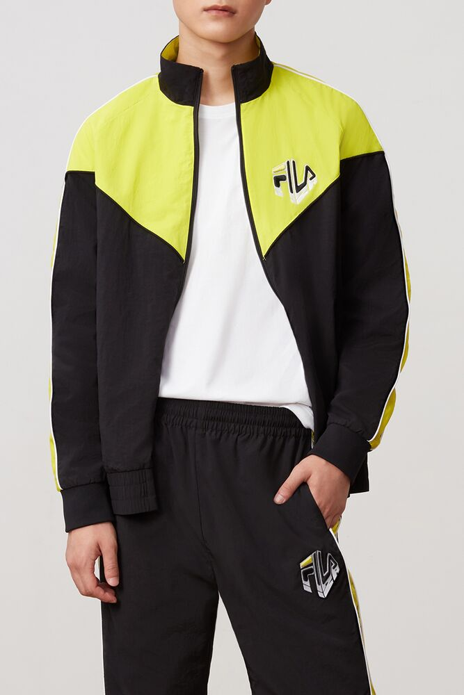 malcom track suit jacket in webimage-16EDF0C7-89E9-4B76-AF680D327C32E48E