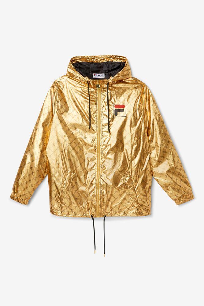 gustas long wind jacket in webimage-8F642CDD-3AD5-4F26-B5266DC7FC05C260