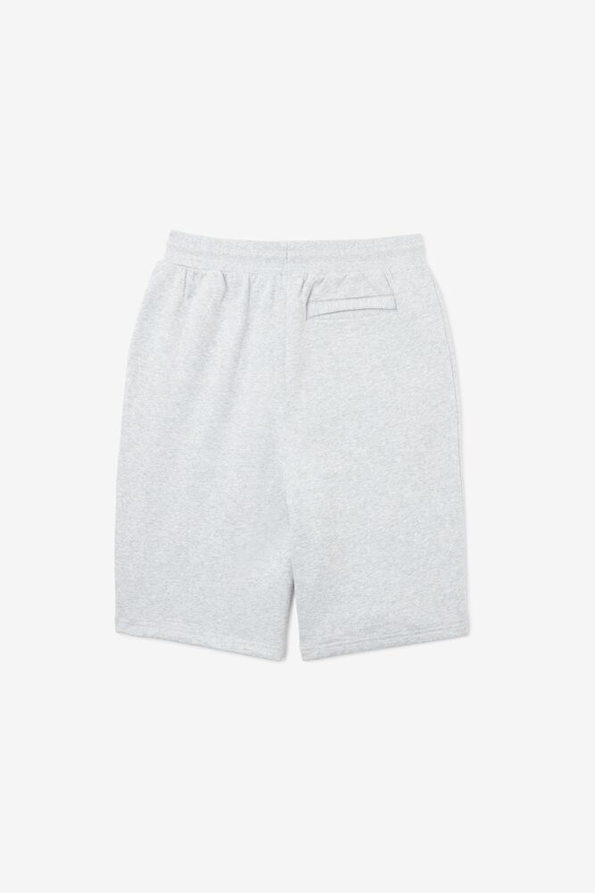 bono short in webimage-CFB68797-743A-47D7-AE1ABE2F0424288A
