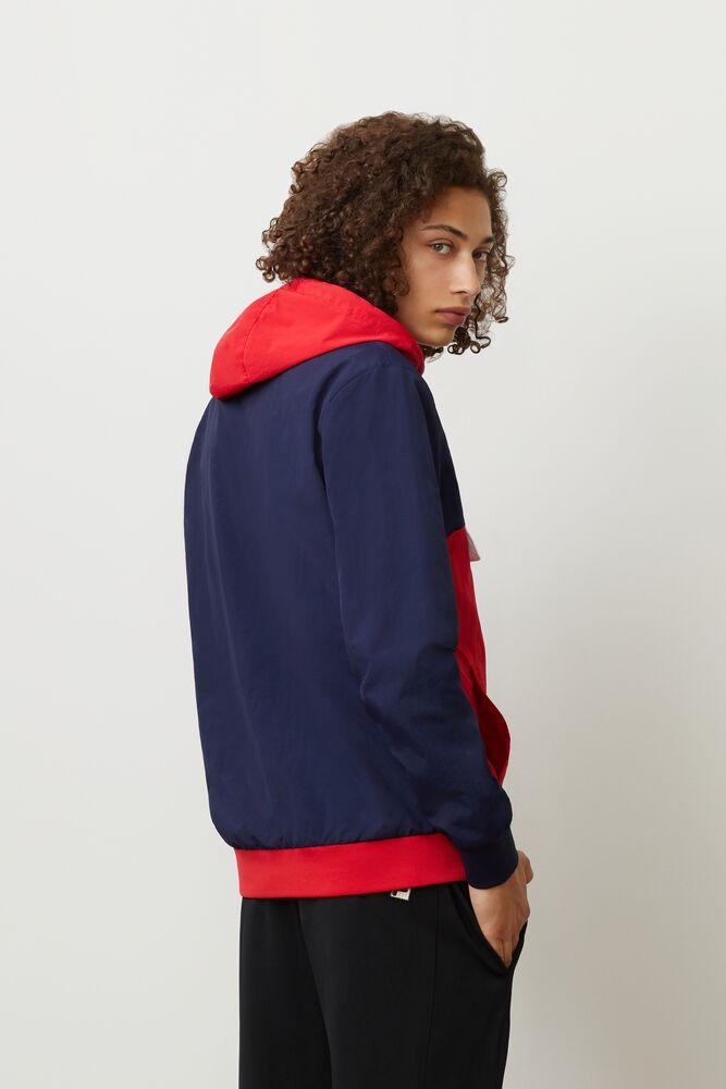 macker 2 wind jacket in webimage-C5256F81-5ABE-4040-BEA94D2EA7204183