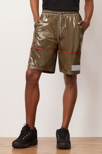 andro short in webimage-85B77F28-98F6-4582-84E5FB3D50336A48