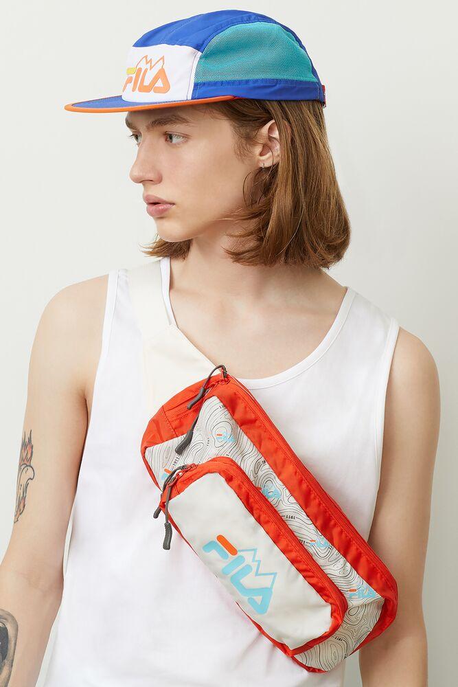 trail sling bag in webimage-5AC7F713-4D82-4AF2-AA9488E96620D839