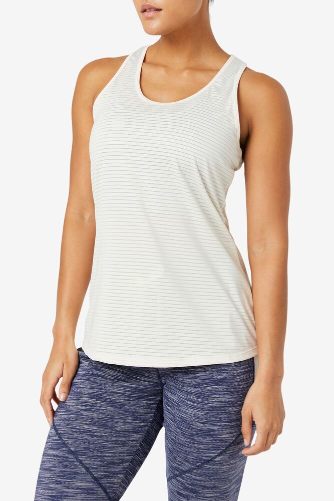 Essentials Racerback Tank in webimage-8A572F80-2532-42C2-9598F832C44DF3F5