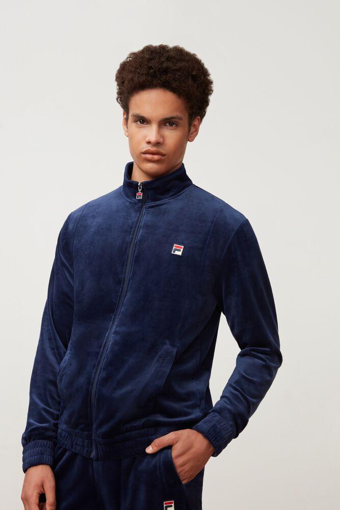 kooper velour zipper jacket in webimage-C5256F81-5ABE-4040-BEA94D2EA7204183