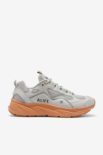 fila track shoes