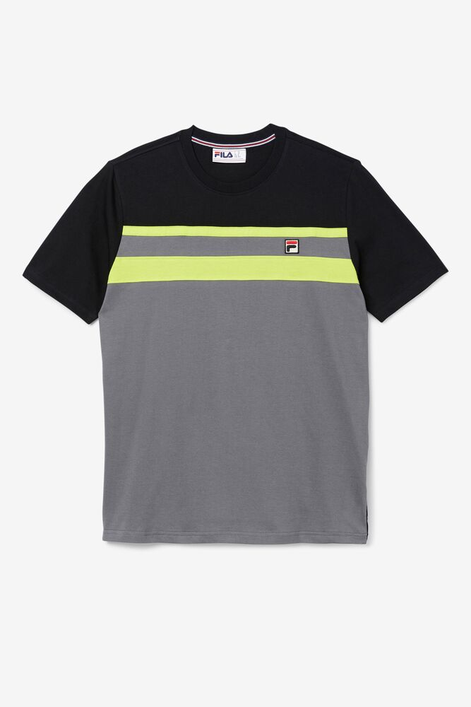 Dover Tee in webimage-CFB68797-743A-47D7-AE1ABE2F0424288A