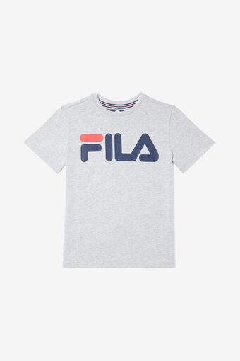 Kids' Logo Tee in webimage-CFB68797-743A-47D7-AE1ABE2F0424288A