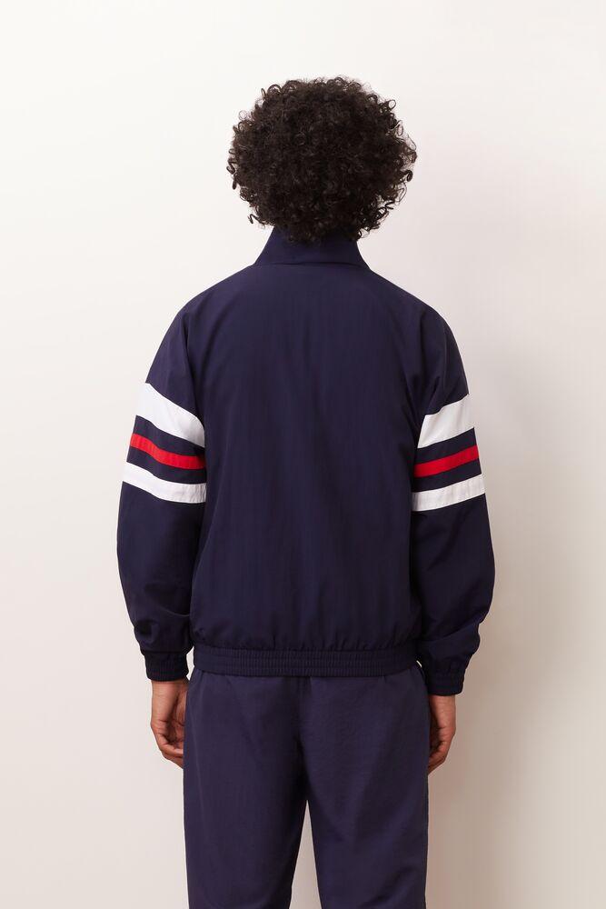 tyrell wind jacket in webimage-C5256F81-5ABE-4040-BEA94D2EA7204183