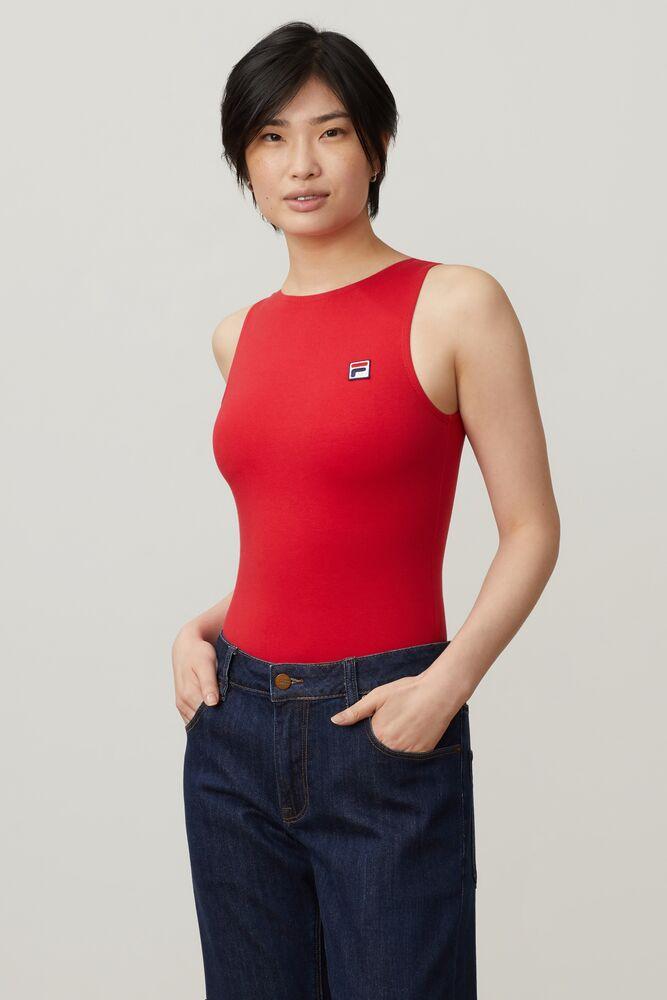 ama bodysuit in webimage-8F0326A2-F58E-4563-86D1C5CA5BC3B430
