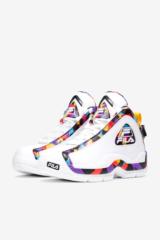 Men's Grant Hill 2 '90s in webimage-8A572F80-2532-42C2-9598F832C44DF3F5
