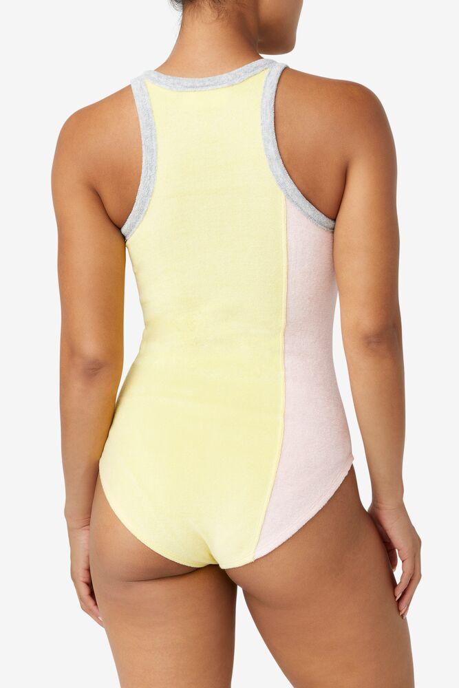 dahlia bodysuit in webimage-CFB68797-743A-47D7-AE1ABE2F0424288A