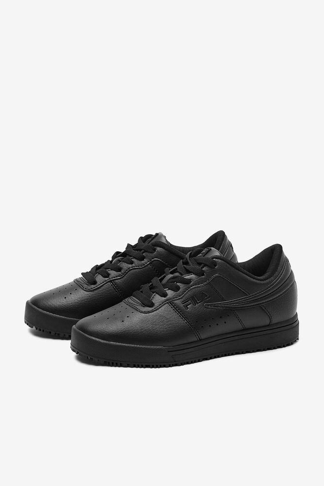 Men's Vulc 13 Low Slip Resistant in webimage-16EDF0C7-89E9-4B76-AF680D327C32E48E