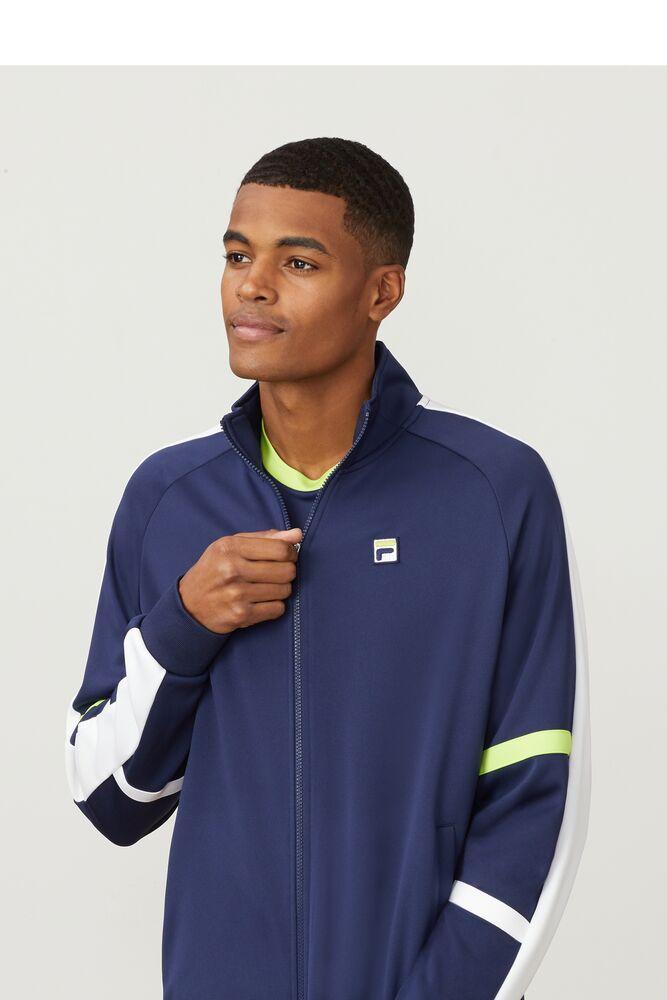 PLR jacket in webimage-C5256F81-5ABE-4040-BEA94D2EA7204183