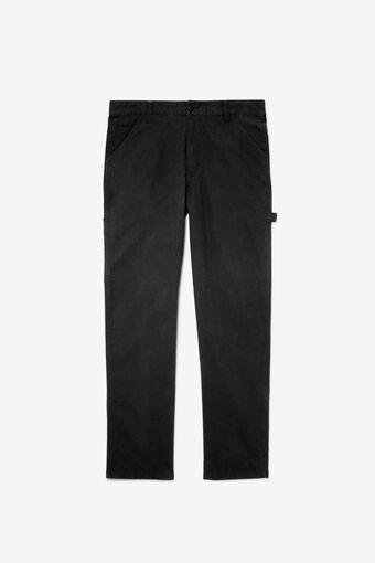 Unlined Carpenter Pants - 32 Inseam in webimage-16EDF0C7-89E9-4B76-AF680D327C32E48E