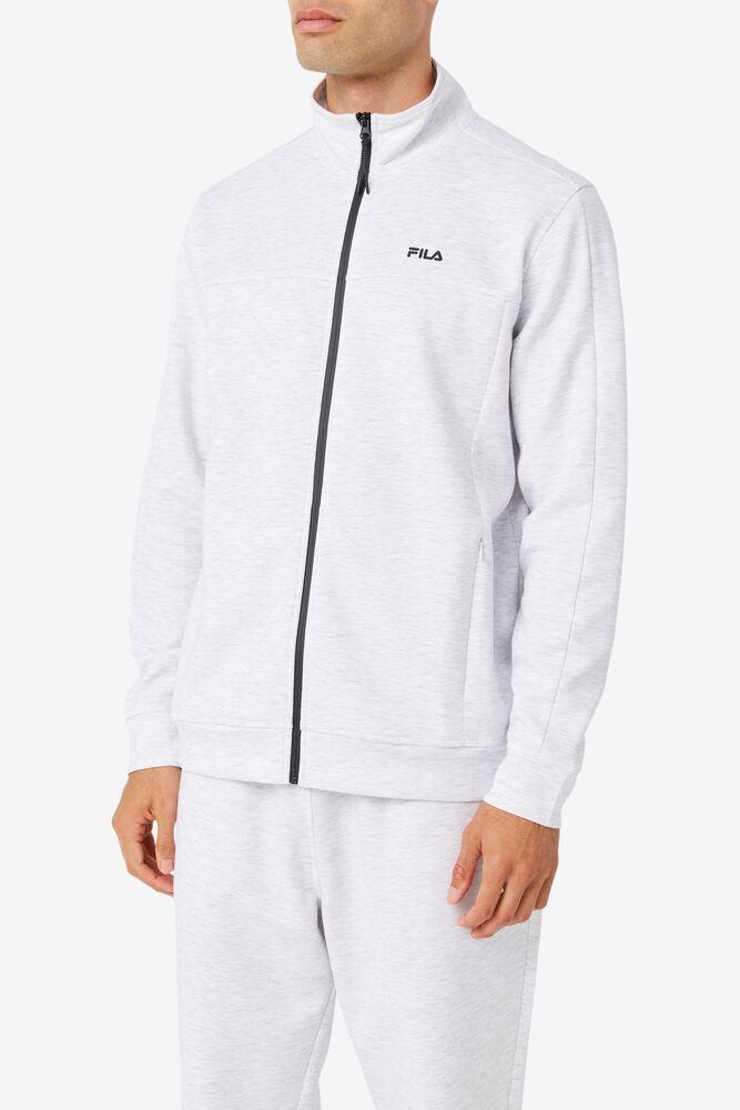 Gonal Zip Jacket in webimage-2D176C56-F68B-4B72-8F0434FD063A4107