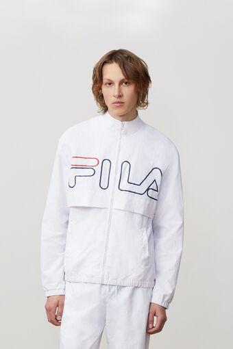 dani woven jacket in webimage-8A572F80-2532-42C2-9598F832C44DF3F5