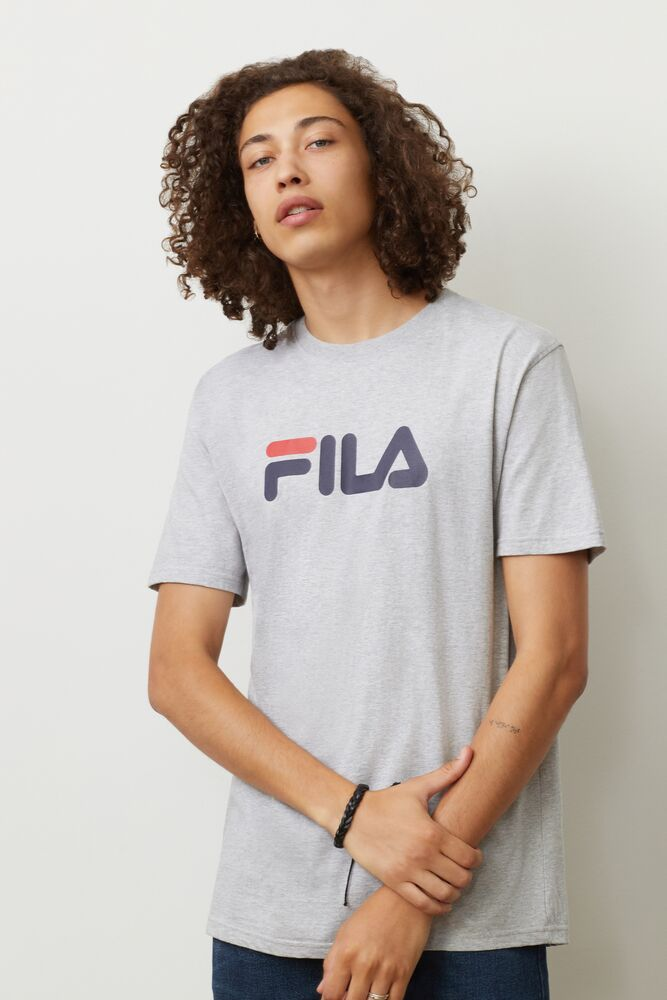 men's fila logo tee shirt in webimage-CFB68797-743A-47D7-AE1ABE2F0424288A