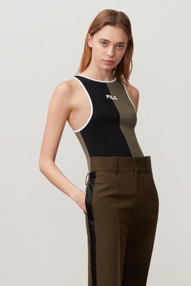 manon bodysuit in webimage-16EDF0C7-89E9-4B76-AF680D327C32E48E