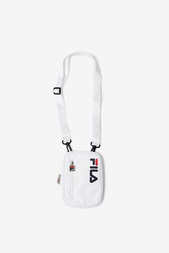 teli bag in webimage-8A572F80-2532-42C2-9598F832C44DF3F5